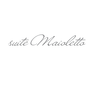 suite Maioletto