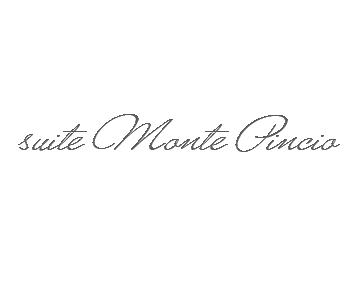 suite Monte Pincio