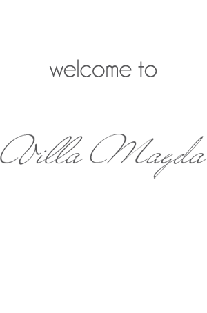 welcom_to_villa_magda